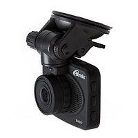 Видеорегистратор автомобильный RITMIX AVR-620