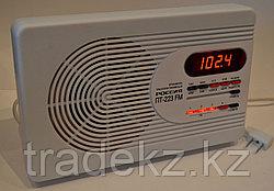 Россия ПТ-223FM приемник трехпрограммный