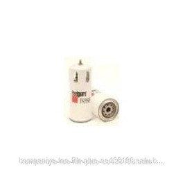 Фильтр-сепаратор для очистки топлива Fleetguard FS19540