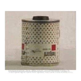Фильтр-сепаратор для очистки топлива Fleetguard FS19550