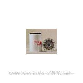 Фильтр-сепаратор для очистки топлива Fleetguard FS19551