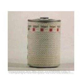 Фильтр-сепаратор для очистки топлива Fleetguard FS19553
