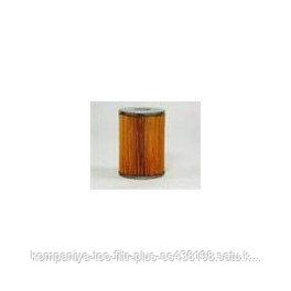 Фильтр-сепаратор для очистки топлива Fleetguard FS19559