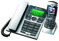 """Беспроводной телефон """"LG-NORTEL  GT-7541"""""""