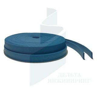 Профиль набухающий резиновый ПНР Д-8