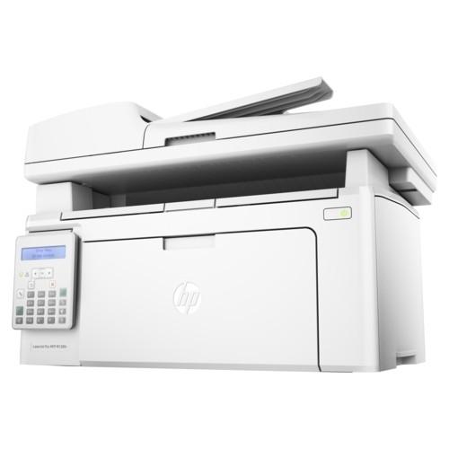 МФУ HP LaserJet Pro MFP M130fn