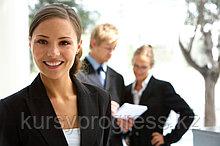 """Курсы """"HR менеджер. Управление персоналом. Современный HR"""" в УЦ """"Прогресс"""" Алматы"""
