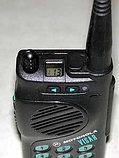 Рации носимые Motorola VISAR, фото 4