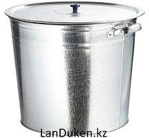 Бак с крышкой 32 литров 67549 (002)