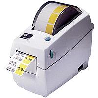 Настройка принтера этикеток , фото 1