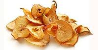 Сухофрукты из яблок (сушеные яблоки для компота)