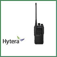 Рации HYT TC-508 носимые 400 - 470 мГц.