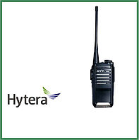 Радиоcтанции HYT ТС-518 портативные 136-174 мГц,
