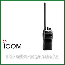Рации ICOM IC-F16 носимые