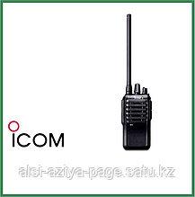 Рации ICOM IC-F3003 портативные