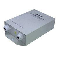 Адресный цифровой декодер для управления поворотным устройством PTZ