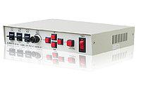 Пульт для управления поворотным устройством SP 309   Sunspo