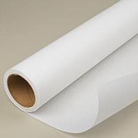 Жиростойкая бумага для упаковки пищевая