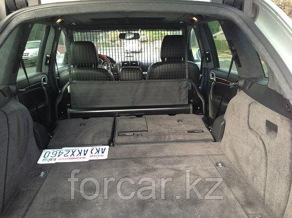 Сетка в Багажник Porsche Cayenne 2003-2006 (Б/У), фото 2