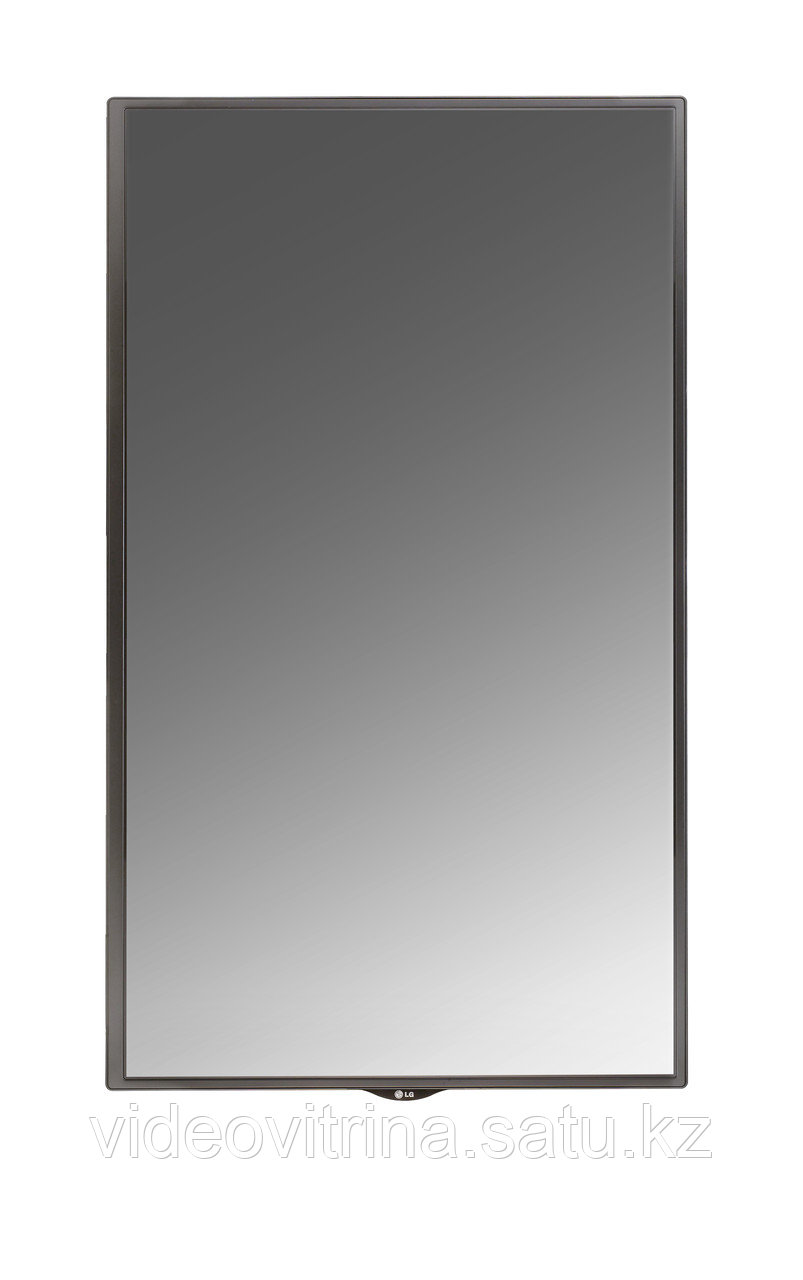 LG 43SE3B, отдельностоящий рекламный, Яркость: 350 кд/м2, 18/7, Wi-Fi ready - фото 5