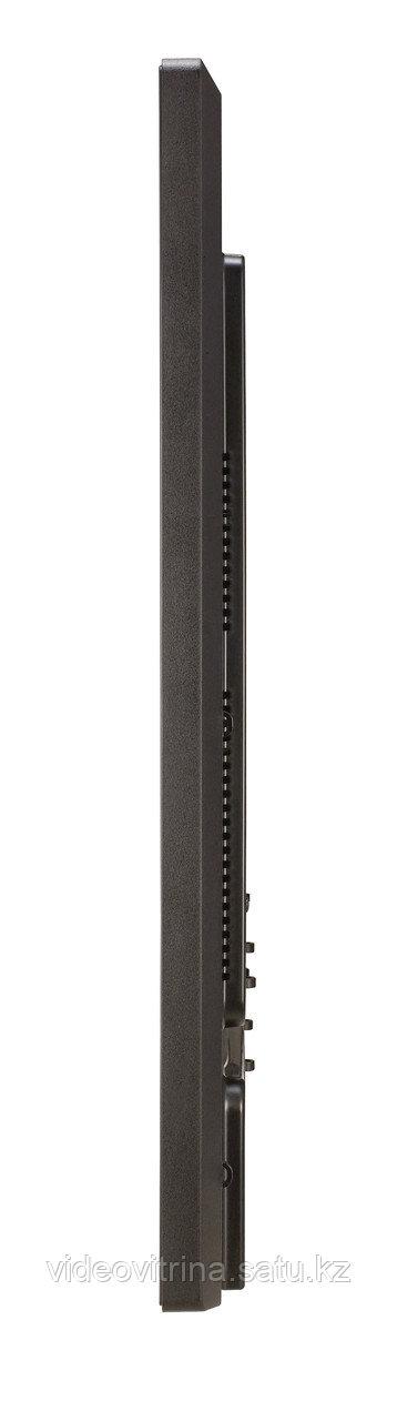 LG 43SE3B, отдельностоящий рекламный, Яркость: 350 кд/м2, 18/7, Wi-Fi ready - фото 6