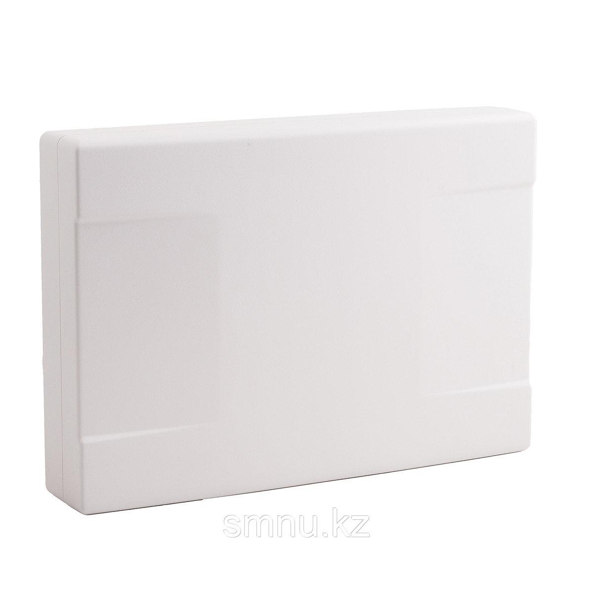 STEMAX  SX410 - Контроллер охранного мониторинга с GSM коммуникатором