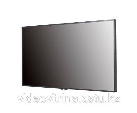 LG 42LS75A, отдельностоящий рекламный, Яркость: 700 кд/м2, 24/7, Wi-Fi ready - фото 2