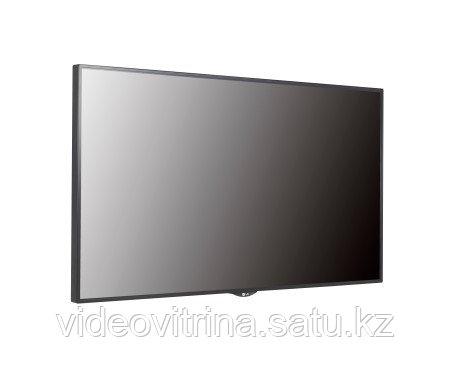 LG 49LS75A, отдельностоящий рекламный, Яркость: 700 кд/м2, 24/7, Wi-Fi ready - фото 3