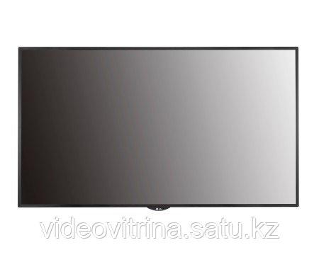 LG 55LS75A, отдельностоящий рекламный, Яркость: 700 кд/м2, 24/7, Wi-Fi ready - фото 4