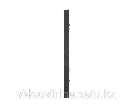 LG 49LS75A, отдельностоящий рекламный, Яркость: 700 кд/м2, 24/7, Wi-Fi ready - фото 6