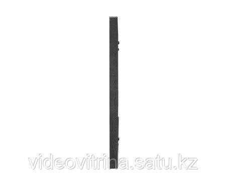 LG 55LS75A, отдельностоящий рекламный, Яркость: 700 кд/м2, 24/7, Wi-Fi ready - фото 6
