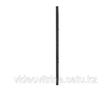 LG 49LS75A, отдельностоящий рекламный, Яркость: 700 кд/м2, 24/7, Wi-Fi ready - фото 8