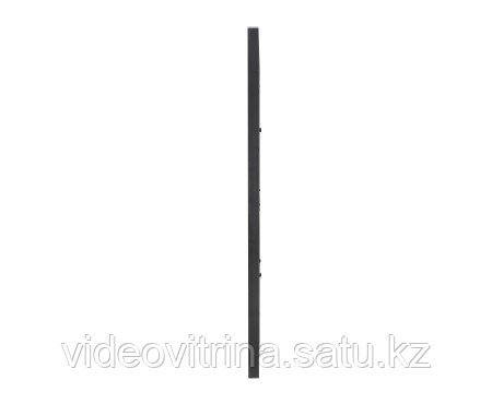 LG 55LS75A, отдельностоящий рекламный, Яркость: 700 кд/м2, 24/7, Wi-Fi ready - фото 8
