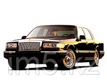Капот LINCOLN TOWN CAR 90-94 (СТАЛЬ)