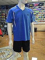 Форма волейбольная Mizuno, мужская