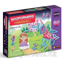 Magformers Princess Set Магформерс Принцесса