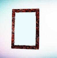 Зеркало настенное , фото 1