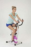 Велотренажеры. Польза, как похудеть, как правильно заниматься на велотренажерах.