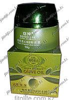 Крем для лица Olive extract