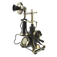 "Ретро телефон ""GRAND EIFFEL TOWER  1884"""