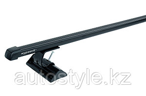 Багажник Hyundai I30 2007-… хэтчбек 5д,  (устанавливаются на штатные места)