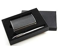 Подарочный набор, фото 1