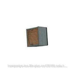 Фильтр-сепаратор для очистки топлива Fleetguard FS19605