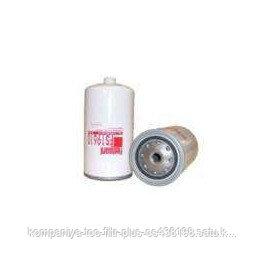 Фильтр-сепаратор для очистки топлива Fleetguard FS19610