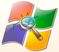 Поиск и устранение вирусов - выполнение работ по удалению вредоносных программ , фото 1