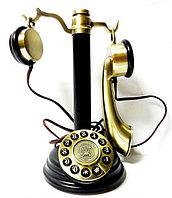 "Ретро телефон ""FRENCH MOTHER IN LAW  1916F"""
