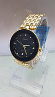Часы женские Rado 0257-4