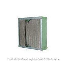 Фильтр-сепаратор для очистки топлива Fleetguard FS19615