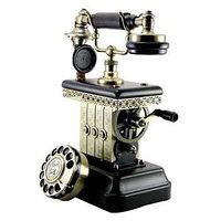"""Ретро телефон """"THE SPLENDOR LAUREN  1923"""""""