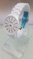 Часы женские Rado 0268-4
